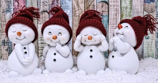 snowman-3886992_640